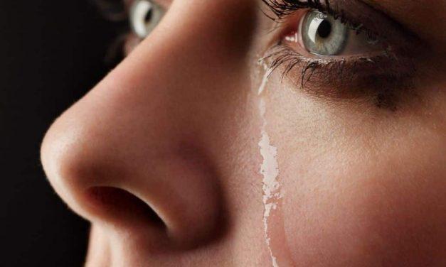 Sindrom ranljivega sistema – Samovšečnost